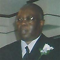 Edward L. Hooper, Jr.
