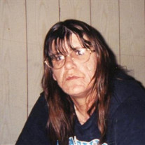 Darlene  J. Wright