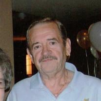 Mr.  Clatus  R.  Lindsey