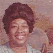 Ida M. Smith