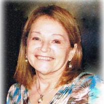 Nancy O. Lemarie