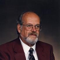 Frederick C  Hetherington Obituary - Visitation & Funeral