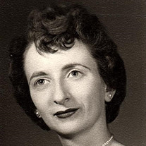 Nancy Carol (Freeman) Kane