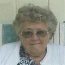 Carol M.  Yockey
