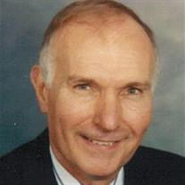 John Alfred Jackson Jr.