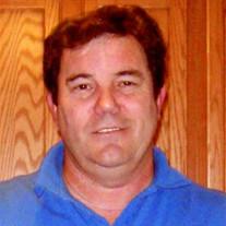 Daniel  Neal Lunsford