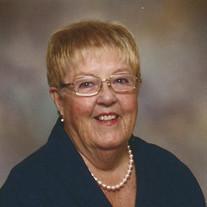 Joan F. Emmrich