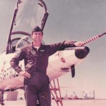 John D. Kramer