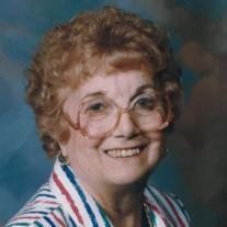 Rita  A. Mannise