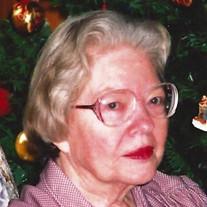 Sarah Jane Drake