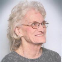 Betty J. Horn