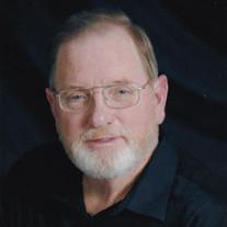 Mr. Thomas W. Bailey