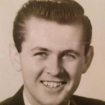 Mr. Frank C. Spruill Jr.