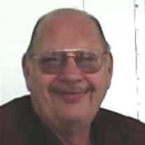 LeRoy J. Canfield
