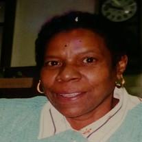 Linda D. Taylor