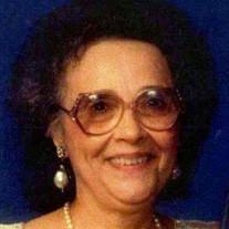 Mary  Ann Martino Ciarella