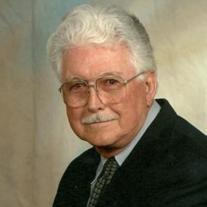 Thomas David Pate,Sr.