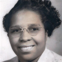 Faye Frances Fuller