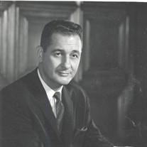 Joseph J. Guise Jr.