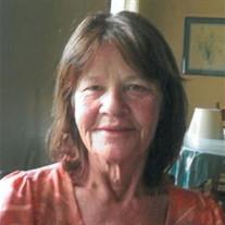 Daphne Elaine Mills - Daphne-Mills-1432034431
