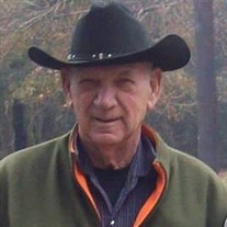 Walter Joseph Tassin
