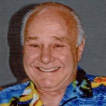 Edward J. Brickman