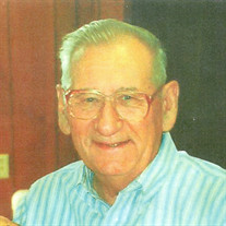 Robert Christopher