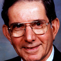 John J. Fiore