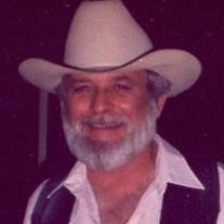 Mr. Wendell Lee Davis