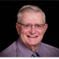 John P.  Lawler