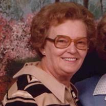 Sara elizabeth lawson obituary visitation funeral - Elizabeth lawson ...