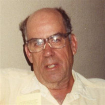 Burton H. Graff