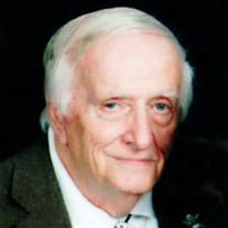 Nelson Gene Blunier
