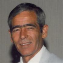 Louis R. Wagner Jr.