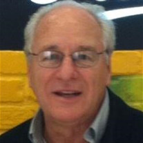 Robert W. Kwiat Sr.