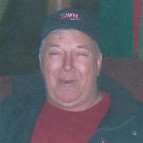Roger  Dale  Veal