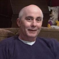 Stephen P. Ednie