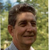John Charles  Lawler