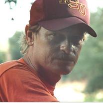 Neil L. Christie