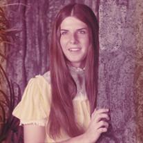 Patricia Anne Smiddy