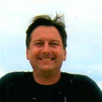 Mr. Michael J. Weidner