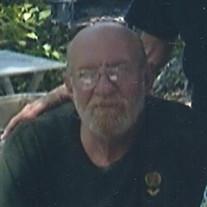 Larry J. Fortney