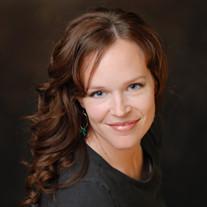 Alisa Linton