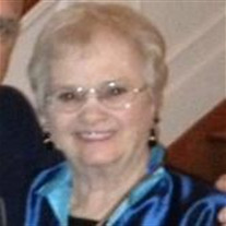 Norma J. Lake