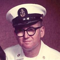 Harry L. Snyder Jr.