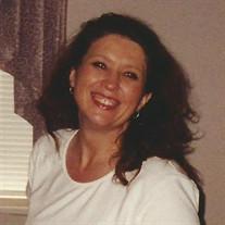 Deborah Sue Carnes