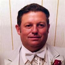 Mr. Wayne Lewis