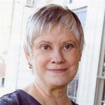 Atalie Margarite Andressen