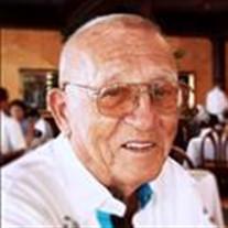 Edward A. Bermes