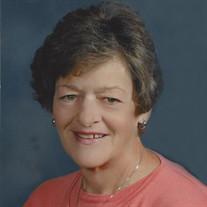 Lynda Sue Finck